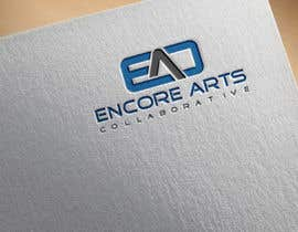 #25 para 2 Logo for small company por MasudRana529421