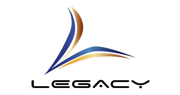 Proposition n°29 du concours Logo Design for Legacy Sports & Events
