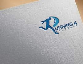 DONE63 tarafından Design a logo for a charity için no 25