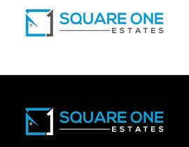 #503 for New logo for a property rental business by pronceshamim927