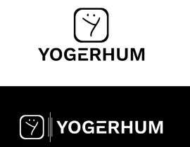 #42 for Logo Design Yogerhum by sahab1988