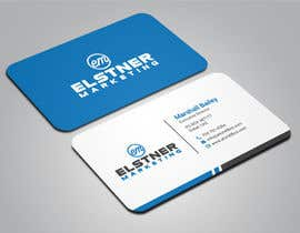 #3 for Need a businesscard design for my company af BikashBapon
