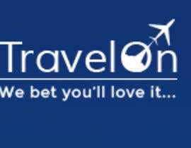 #31 for Design a logo for a travel firm by dreamplaner