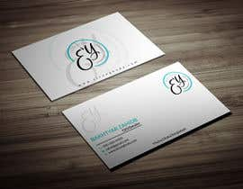 #114 for Business Cards by Chanchal1997