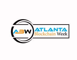 #51 for Atlanta Blockchain Week by alomkhan21