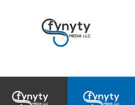 #598 for Design a Logo by bappydesign