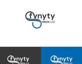 Nro 598 kilpailuun Design a Logo käyttäjältä bappydesign