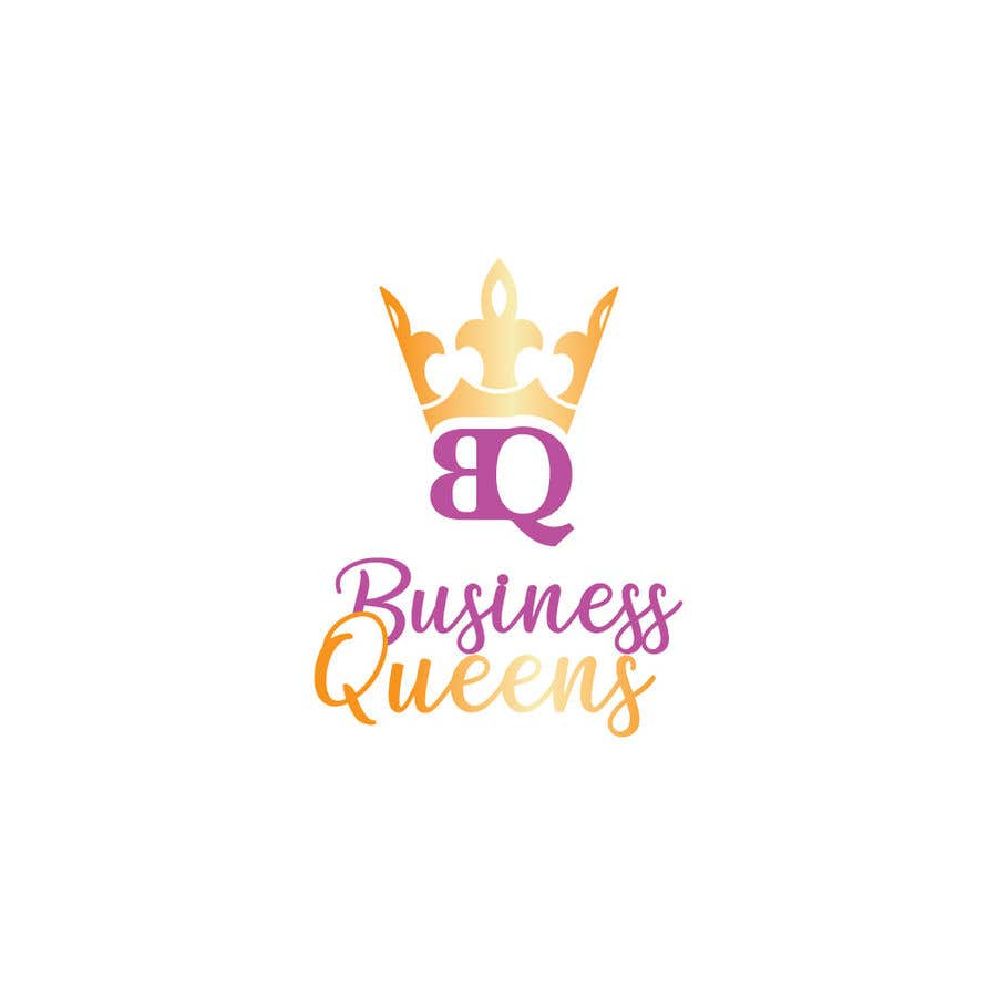 Contest Entry #29 for business ladies or business queens