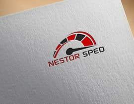 #18 untuk logo design for used car dealer oleh RUBELtm