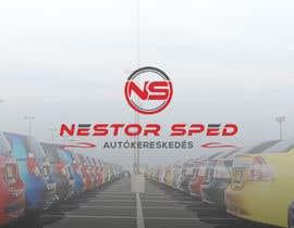 #7 untuk logo design for used car dealer oleh asifsporsho21