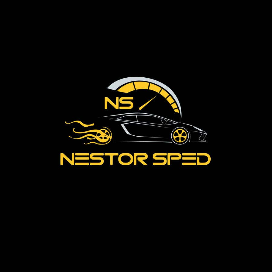 Used Car Dealer Fees >> Entry 37 By Thangamanivijay For Logo Design For Used Car