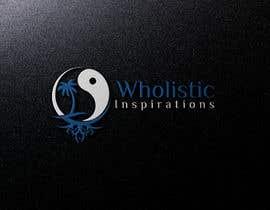 #15 cho Design a Logo bởi shahadatmizi