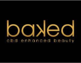 nº 118 pour URGENT - Minimal, Text Only Logo Project par creati7epen