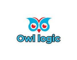 Nro 98 kilpailuun Logo design competition käyttäjältä perves1998