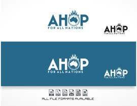 #338 for Design a Logo13 af alejandrorosario