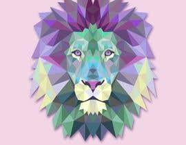 #12 cho ANIMAL GRAPHIC DESIGNS bởi nakibstudio