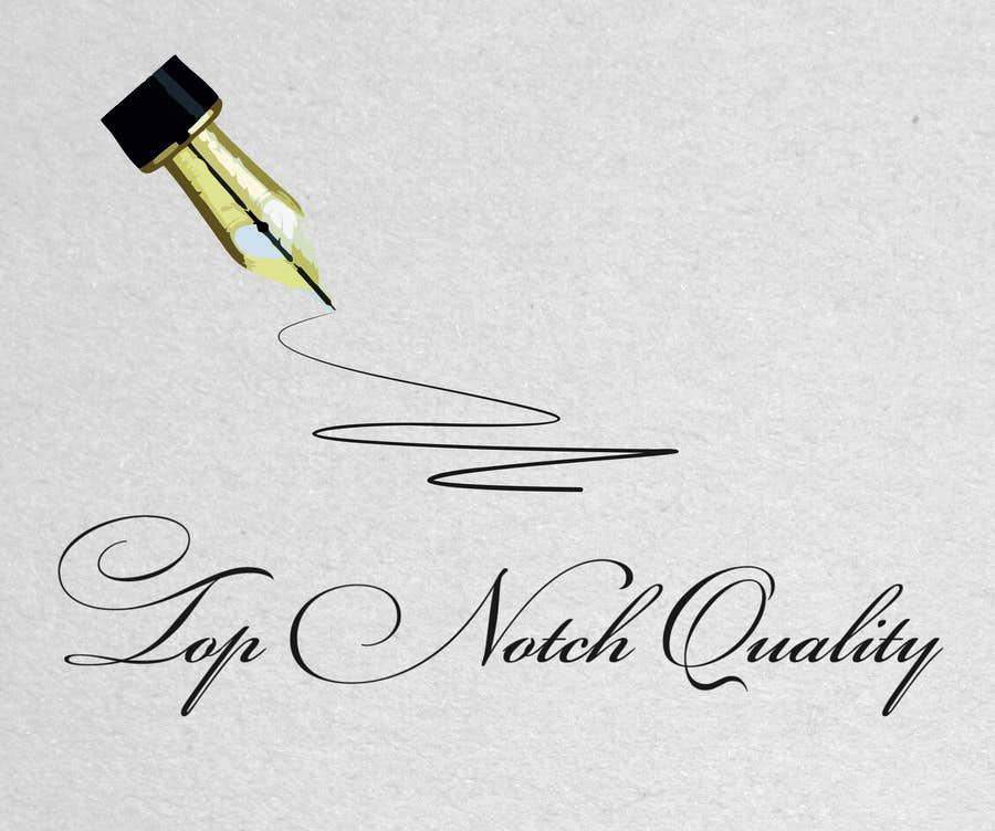 Konkurrenceindlæg #                                        24                                      for                                         Design a Logo for My Profile