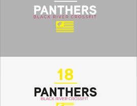 #29 para Replicate an existing tee-shirt design por monirhoossen