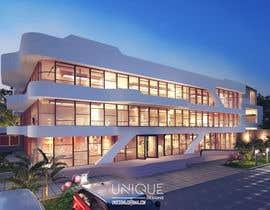 #7 para the K3 building de visdesign4