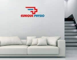 #17 for Design a Logo by tousikhasan