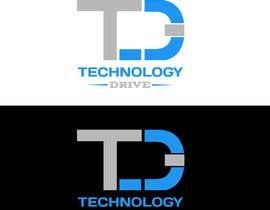 #19 para Design a Logo & Develop a Corporate Identity Contest por FZADesigner