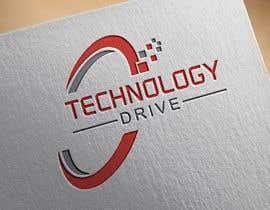 #30 para Design a Logo & Develop a Corporate Identity Contest por imshamimhossain0
