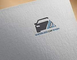 nº 4 pour CAR WASH BROCHURE par habibkhan09830
