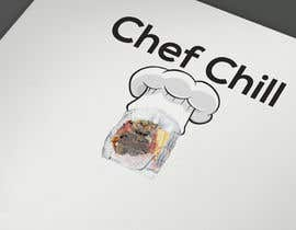#21 para Design Stunning Logo - Custom Made for Restaurant por sohan010