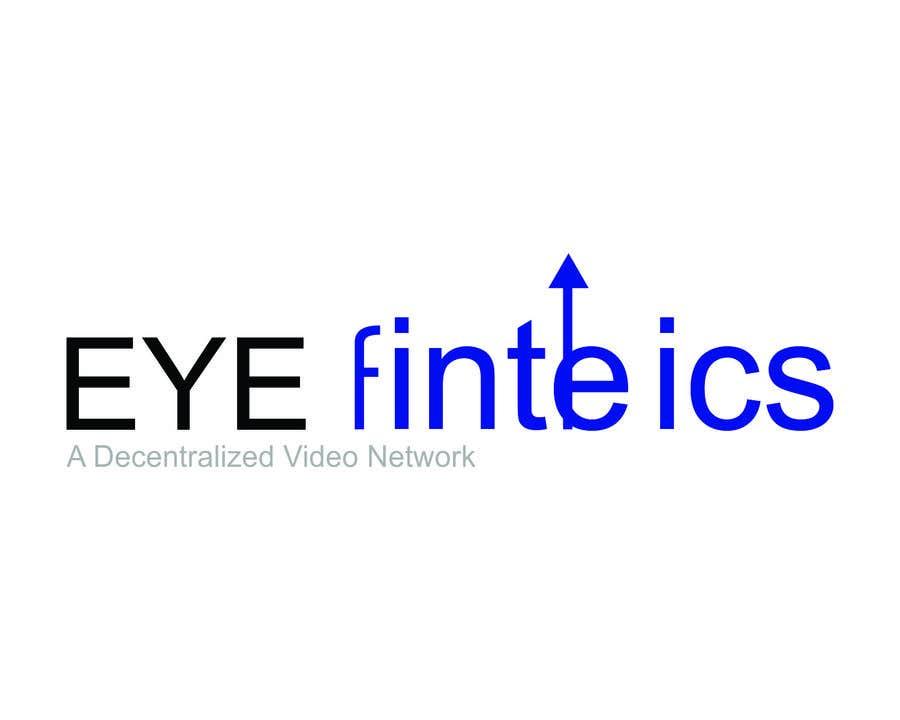 Konkurrenceindlæg #9 for easy money - merge two logos