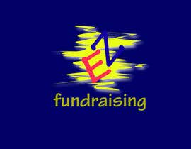 nº 10 pour EZ Fundraising par el3adyy3ny