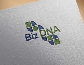 #5 untuk Design a Logo oleh LogoZon