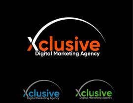 #26 for The Launch of the NEXT Big Digital Marketing Agency! by bdghagra1