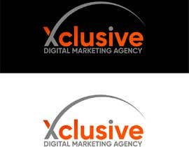 #28 for The Launch of the NEXT Big Digital Marketing Agency! by bdghagra1