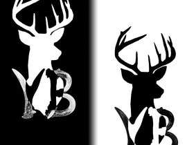 #73 for YoungBuck logo design by Jobair6500