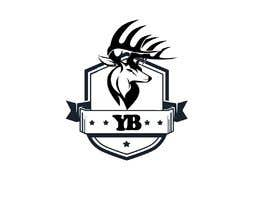 #57 for YoungBuck logo design by Ahmedmohamed555