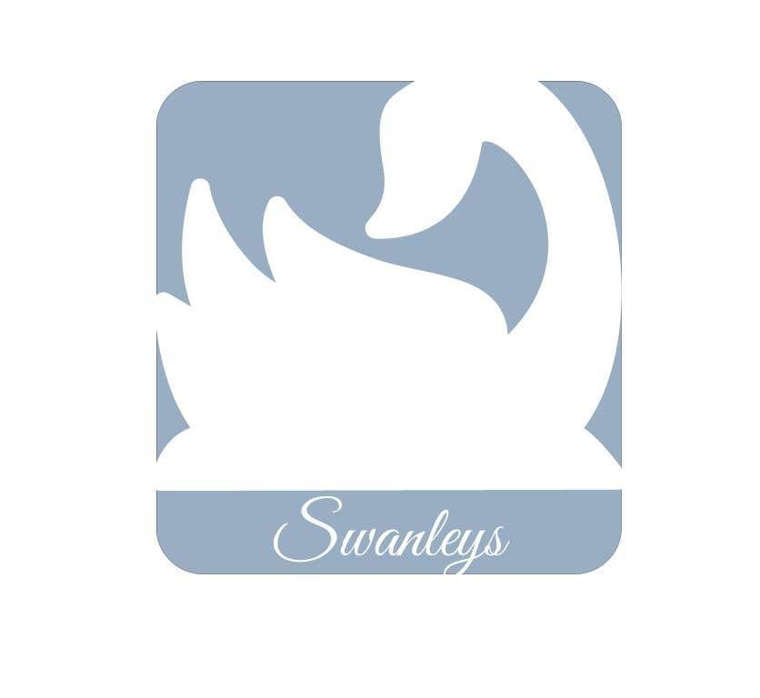 Contest Entry 19 For 20 Dollar Logo Design Name Swanleys