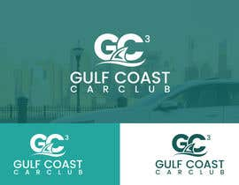 #143 for Need a Logo for a Car Club by imranhassan998