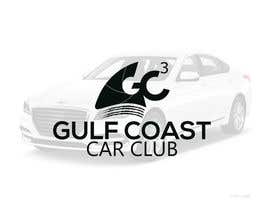 #212 for Need a Logo for a Car Club by afnan060