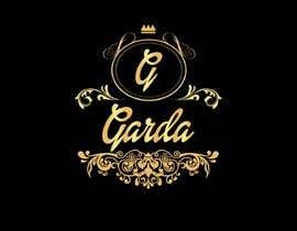 #9 untuk I need a logo oleh shahidali7564