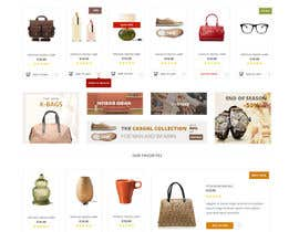 #11 for Build A Blog - Design a Brand by ysbappy8