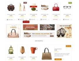 #11 for Build A Blog - Design a Brand af ysbappy8