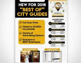 #144 para Design a Flyer por GraphixExpert24