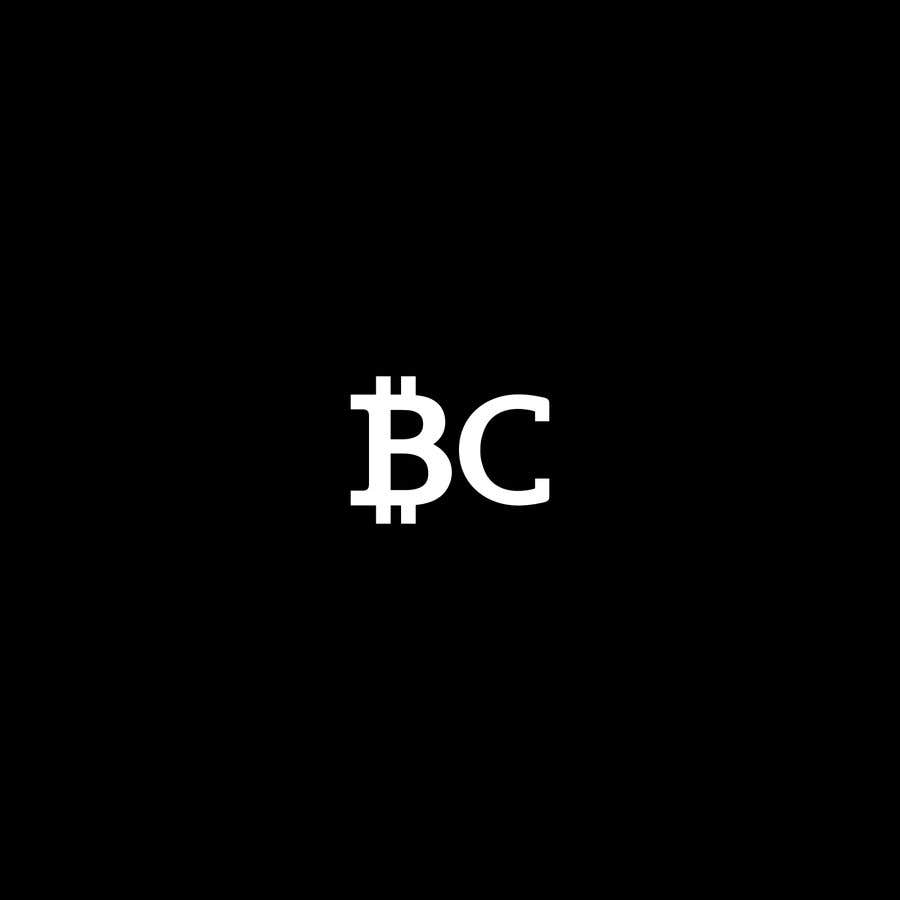 Konkurrenceindlæg #56 for Design ein Logos