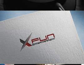 epbrgzqbej tarafından Logo Design for E-sports Gaming Cafe için no 378