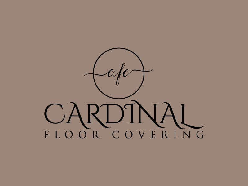 Contest Entry #29 for Cardinal Floor Covering