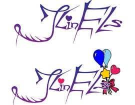 nº 63 pour Logo Design par ian06rosales