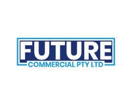 Nro 70 kilpailuun Require a Logo for new Commercial Construction Company käyttäjältä filterkhan