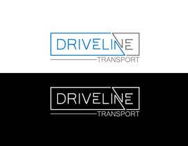 #85 for Logo Design transport company by imran201