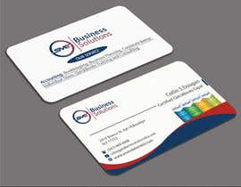 yes321456 tarafından SME Business Solutions Business Cards için no 130