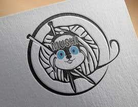 #37 for Design logo af adesara